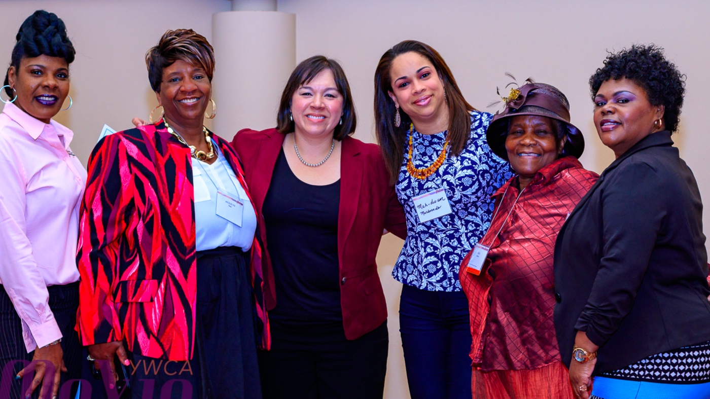 Women of Distinction @ Madison | Wisconsin | United States