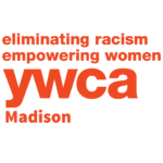 YWCA Madison Logo